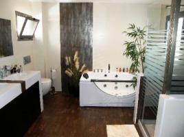 Foto 5 Luxushaus - Villa Gran Canaria - Sonnenland zu verkaufen