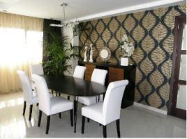 Foto 7 Luxushaus - Villa Gran Canaria - Sonnenland zu verkaufen