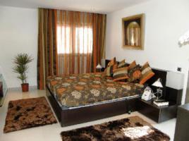 Foto 9 Luxushaus - Villa Gran Canaria - Sonnenland zu verkaufen