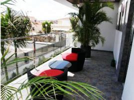 Foto 12 Luxushaus - Villa Gran Canaria - Sonnenland zu verkaufen