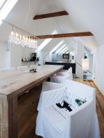 Foto 2 Luxuslandhaus in Velden