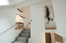 Foto 3 Luxuslandhaus in Velden