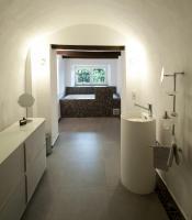 Foto 5 Luxuslandhaus in Velden