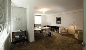 Foto 6 Luxuslandhaus in Velden