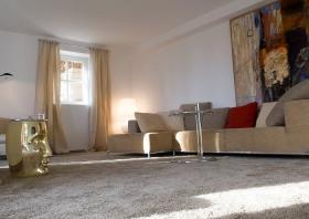 Foto 7 Luxuslandhaus in Velden