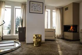 Foto 8 Luxuslandhaus in Velden