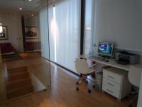 Foto 2 Luxusvilla in La Manga/Murcia zu verkaufen