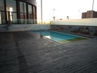 Foto 3 Luxusvilla in La Manga/Murcia zu verkaufen