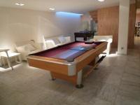 Foto 4 Luxusvilla in La Manga/Murcia zu verkaufen