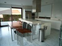Foto 5 Luxusvilla in La Manga/Murcia zu verkaufen