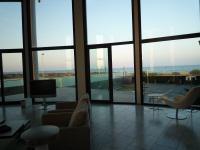 Foto 9 Luxusvilla in La Manga/Murcia zu verkaufen