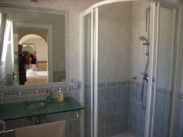 Foto 5 Luxusvilla mit einem beheiztem Pool