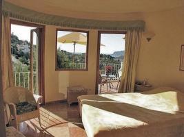 Foto 9 Luxusvilla mit viel Liebe in Moraira an der Costa Blanca
