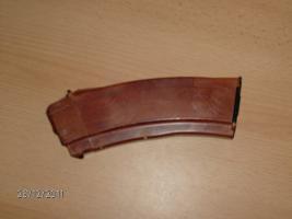MAGAZIN Kalaschnikow 5,45 für Hochgeschwindigkeitsmunition