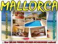 MALLORCA Alcudia Ferienhaus mit Pool � sch�nste Bucht der Insel