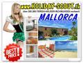 MALLORCA Muro Finca Castanyola mit Pool – Woche ab € 280