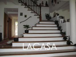 Foto 6 MALLORCA, moderne Villa mit atemberaubendem Meerblick, Südküste