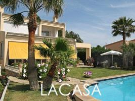 Foto 4 MALLORCA, moderne Villa mit atemberaubendem Meerblick, Südküste