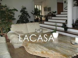 Foto 7 MALLORCA, moderne Villa mit atemberaubendem Meerblick, S�dk�ste