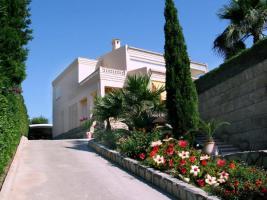 Foto 8 MALLORCA, moderne Villa mit atemberaubendem Meerblick, S�dk�ste