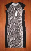 MARC CAIN Exquisit Designer Kleid *Gr. 38*