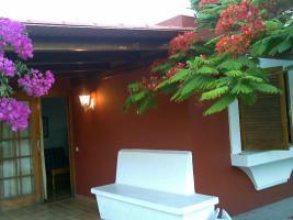MASPALOMAS - CANARY ISLAND – GRAN CANARIA- Bungalow zu vermieten