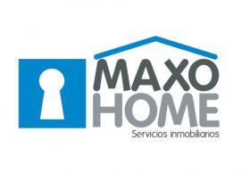 MAXO HOME: Wohnhäuser und Ferienwohnung ab 30.000 euros in Fuerteventura zu verkaufen. 100% finanzierung. Zuverlässige bank garantie