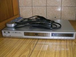 MBO DVD 975 Slim-Line DVD-Player