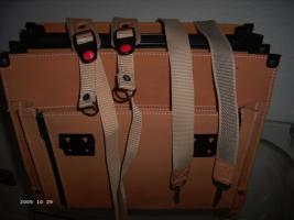 MCNeill Schultasche Bürotasche