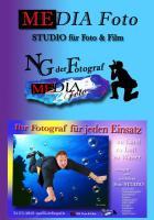 MEDIA Foto... Info