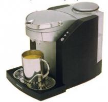 MEDION Kaffeemaschinen Restposten Retour nur 8,11€
