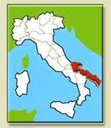 Foto 9 MEER MEER ITALIEN