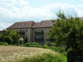 Foto 2 MFH mit 12 WE in schöner Naturlage im Lkr. Altenburg/Thüringen