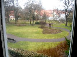 Foto 4 MFH in Bad Langensalza in Top Lage - sanierungsbed�rftig - Renditehaus