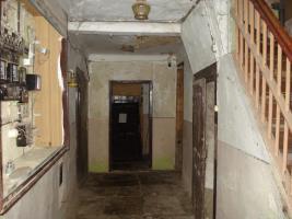Foto 5 MFH in Bad Langensalza in Top Lage - sanierungsbed�rftig - Renditehaus