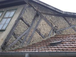 Foto 6 MFH in Bad Langensalza in Top Lage - sanierungsbed�rftig - Renditehaus
