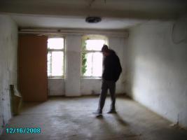 Foto 8 MFH in Bad Langensalza in Top Lage - sanierungsbed�rftig - Renditehaus