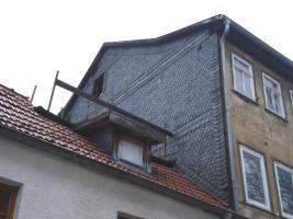 Foto 10 MFH in Bad Langensalza in Top Lage - sanierungsbed�rftig - Renditehaus