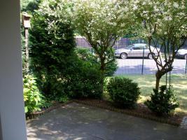 MG-Lürrip: Sonnige Wohnung Bj:85 mit Garten/Terrasse-Stellplatz
