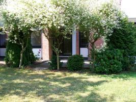 Foto 2 MG-Lürrip: Sonnige Wohnung Bj:85 mit Garten/Terrasse-Stellplatz
