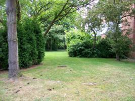Foto 3 MG-Lürrip: Sonnige Wohnung Bj:85 mit Garten/Terrasse-Stellplatz