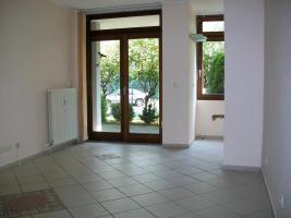 Foto 4 MG-Lürrip: Sonnige Wohnung Bj:85 mit Garten/Terrasse-Stellplatz