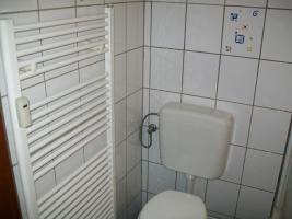 Foto 5 MG-Lürrip: Sonnige Wohnung Bj:85 mit Garten/Terrasse-Stellplatz