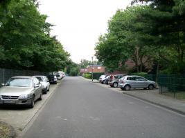 Foto 6 MG-Lürrip: Sonnige Wohnung Bj:85 mit Garten/Terrasse-Stellplatz