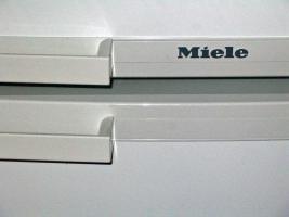 Foto 3 MIELE Kühl Gefrier Kombination neuwertig - Garantie 15.10.14(!)