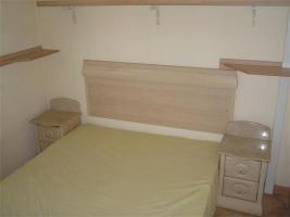 Foto 5 MOBILE HOME IN SPANIAN AS NEW 2005 ¨AITANA¨ 8mX7,60m 60M2