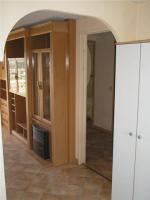 Foto 7 MOBILE HOME IN SPANIAN AS NEW 2005 ¨AITANA¨ 8mX7,60m 60M2