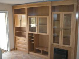Foto 8 MOBILE HOME IN SPANIAN AS NEW 2005 ¨AITANA¨ 8mX7,60m 60M2