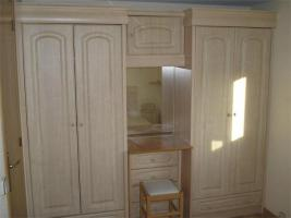 Foto 10 MOBILE HOME IN SPANIAN AS NEW 2005 ¨AITANA¨ 8mX7,60m 60M2