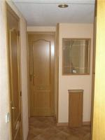 Foto 12 MOBILE HOME IN SPANIAN AS NEW 2005 ¨AITANA¨ 8mX7,60m 60M2